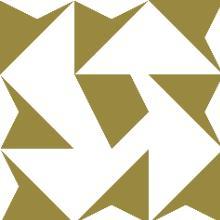 usj777's avatar