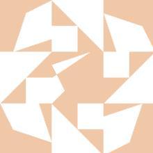 usksawa's avatar