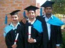 Usman.Aridian's avatar