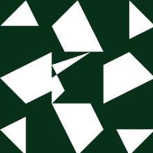 UsmanZubair's avatar