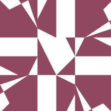 USNA82's avatar