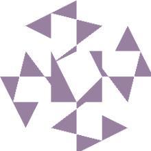 USNK's avatar