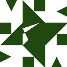 usoco's avatar