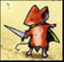 USP45's avatar