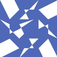 usptact's avatar