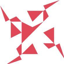 Ustilda's avatar