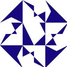 ustrendingnews's avatar