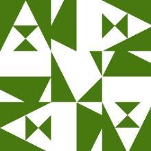 usuario2010's avatar