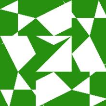 Usuario22222's avatar