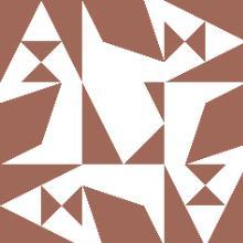 Usuario2721's avatar