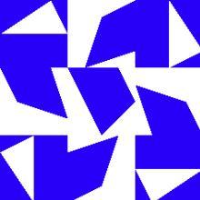 UsuarioEnrique's avatar