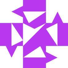 utapau's avatar