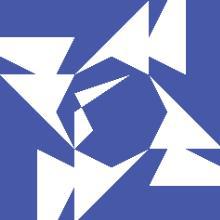 UtcNagesh's avatar