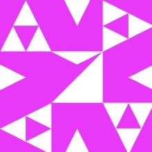 Utente_IT's avatar