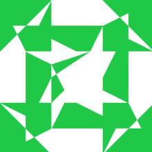 utilidades's avatar