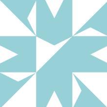 Utility-LGB's avatar