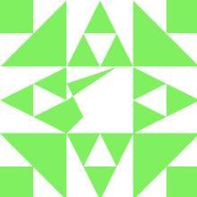 Utkarshk's avatar