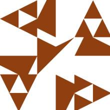 UTO_D4's avatar