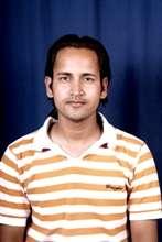 UtsavGoswami