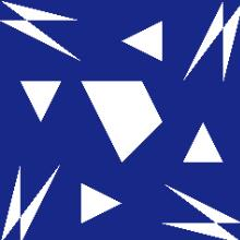 Utsukushi1's avatar