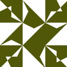 uttamsp's avatar