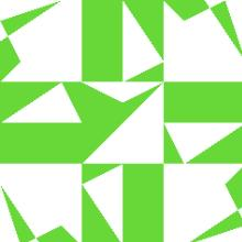 UTTO's avatar