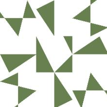 UTX0923's avatar
