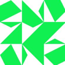 uucharge's avatar