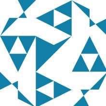 uuedna's avatar