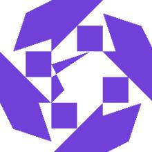 uuworker's avatar