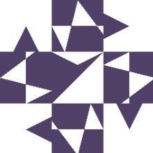 uva185's avatar