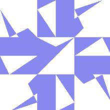 uvcs's avatar