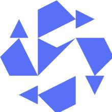 UvulaBob's avatar