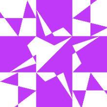 uvvenkat's avatar