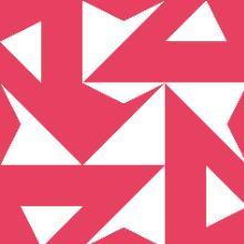 uxam's avatar