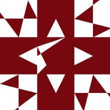 uxxxr's avatar