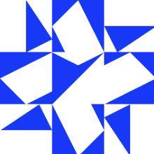 UxyzTyr's avatar
