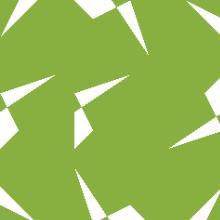 uydarp's avatar