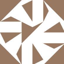 uyu2's avatar