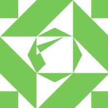Uzi_In_TFS's avatar