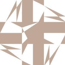 uzit's avatar