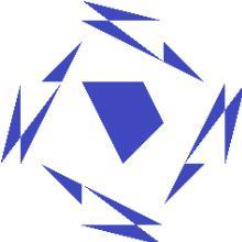 uzmaJ's avatar