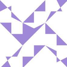 UZSTR's avatar