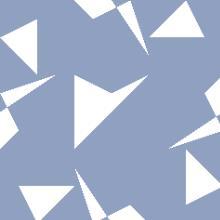 uztomo's avatar