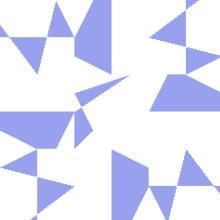 uzzitt's avatar