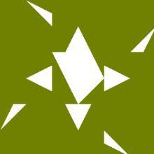 v-akbh's avatar