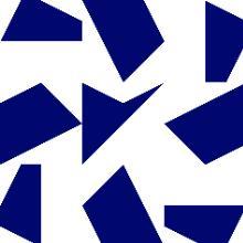 v-arifm-test's avatar