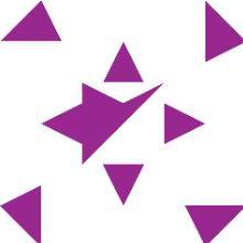 V-Dul's avatar