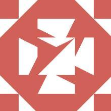 v-guh's avatar