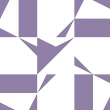 v-no's avatar